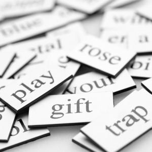 en-çok-kullanılan-ingilizce-kelimeler