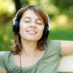 ingilizce dinleme metinleri