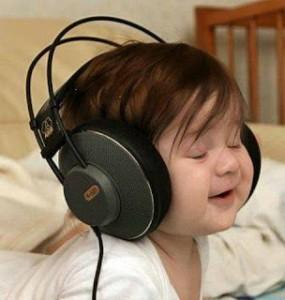 ingilizce dinleme siteleri