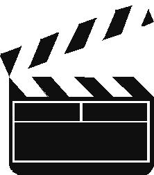 videolu ingilizce